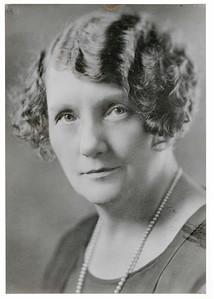 Margaret Mae Osborn  from revalicejane