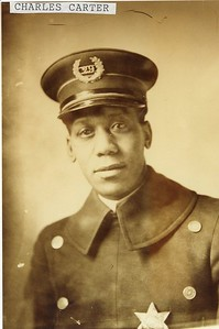 Charles Carter Bl