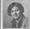 Mary Townsley Moore