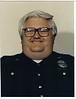 Robert Pearsey IPD photo 1