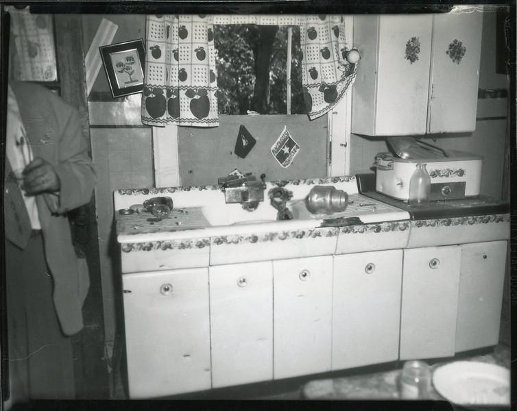 Elder Avenue 6-30-1954 4