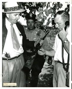 Elder Avenue 6-30-1954 Bill Gaither