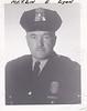 officer-merlin-lyon_20456290125_o