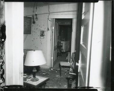 Elder Avenue 6-30-1954 5