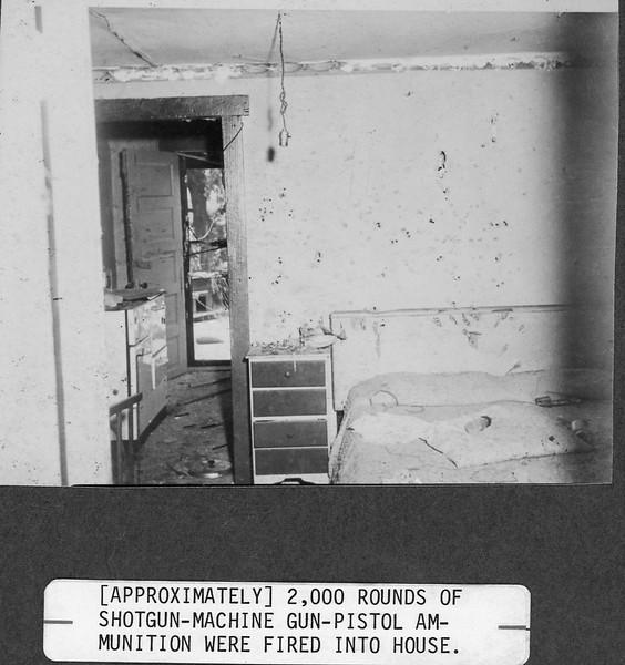 Elder Avenue 6-30-1954 1