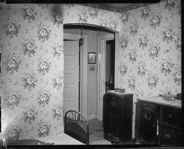 Elder Avenue 6-30-1954 2