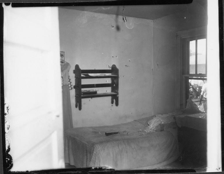 Elder Avenue 6-30-1954 3