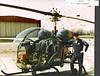 1970 ptl vornholt w helicopter