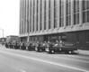60's IPD Panel trucks