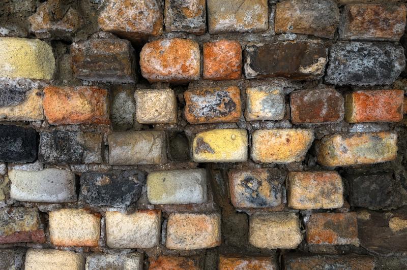 Furnace Bricks (1)