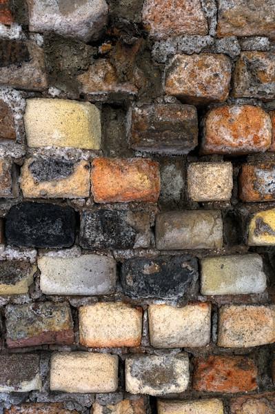 Furnace Bricks (2)