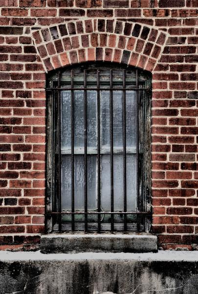 Outside Window (1)