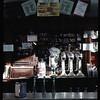 Julian drug store counter