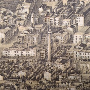 sachse_map_detail_nt_vernon_place-1024x1024