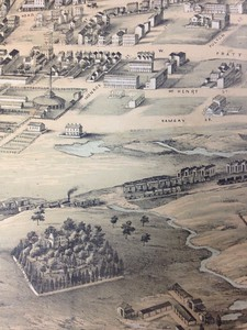 sachse_map_mount_clare_house-768x1024