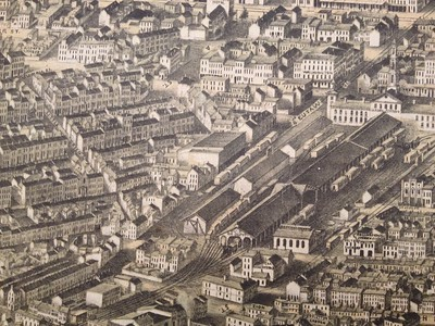sachse_map_detail_camden-station-1024x768