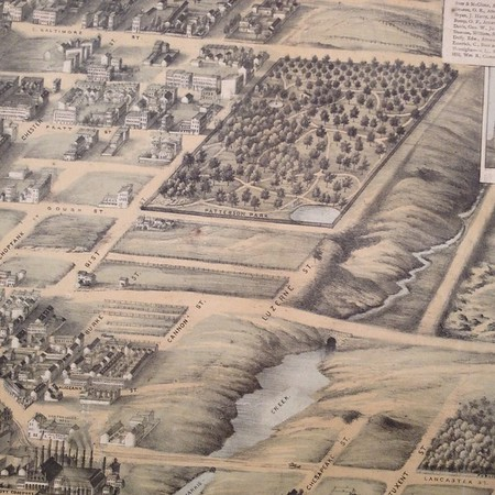 sachse_map_detail_patterson_park-1024x1024