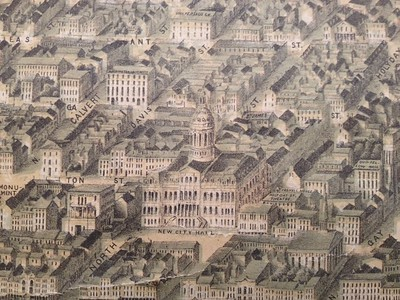 sachse_map_detail_city_hall-1024x768