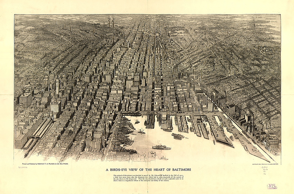A_birds-eye_view_of_the_heart_of_Baltimore _LOC_75694536