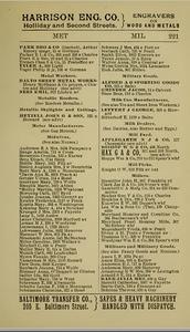 polksbaltimorema1890rlpo p 221