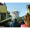 ©Kokomo Tribune<br /> Kokomo Gas & Fuel gas tower