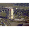 ©Kokomo Tribune<br /> Kokomo Gas & Fuel gas tower