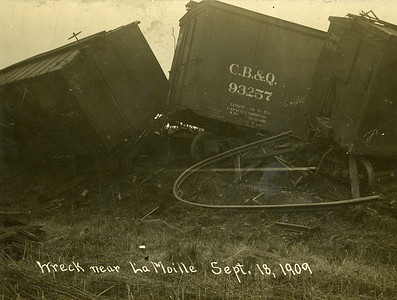 La Moille IL Train wreck 1909 1900dpi004