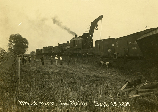 La Moille IL Train wreck 1909 1900dpi003