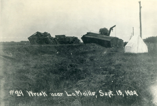 La Moille IL Train wreck 1909 1900dpi005