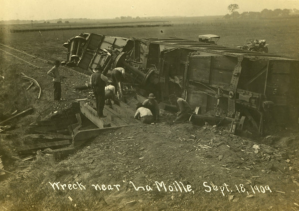 La Moille IL Train wreck 1909 1900dpi 002
