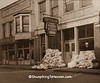 Historical Photo of Modern Laundry, Maysville, Kentucky