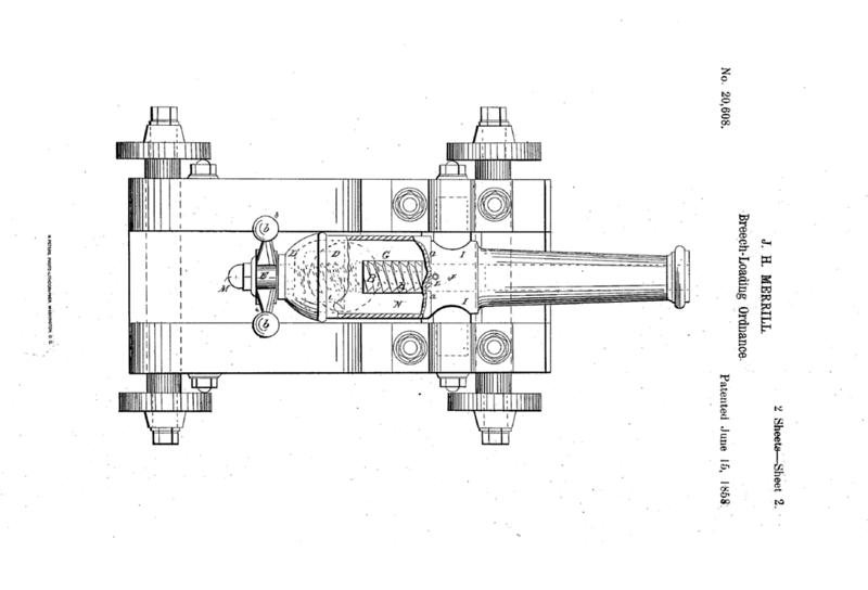 US20608-2