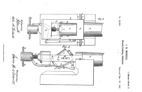 US23306-2