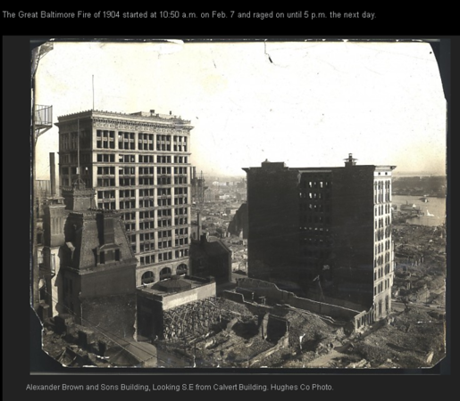 Screenshot_2018-08-14 Great Baltimore Fire of 1904, more than 110 years later