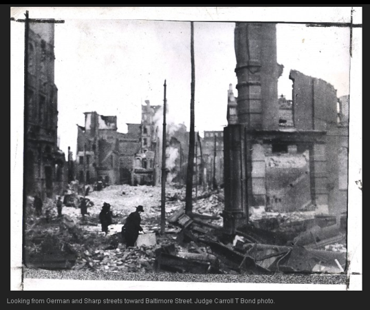 Screenshot_2018-08-14 Great Baltimore Fire of 1904, more than 110 years later(5)
