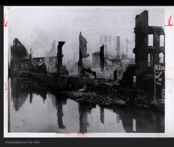 Screenshot_2018-08-14 Great Baltimore Fire of 1904, more than 110 years later(2)