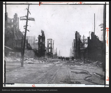 Screenshot_2018-08-14 Great Baltimore Fire of 1904, more than 110 years later(1)