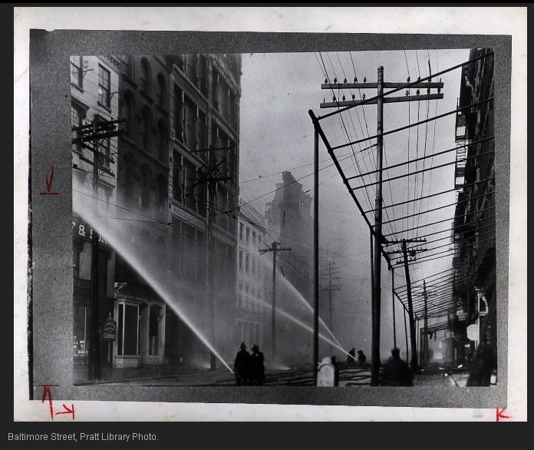 Screenshot_2018-08-14 Great Baltimore Fire of 1904, more than 110 years later(3)
