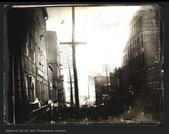 Screenshot_2018-08-14 Great Baltimore Fire of 1904, more than 110 years later(8)
