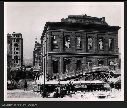 Screenshot_2018-08-14 Great Baltimore Fire of 1904, more than 110 years later(4)