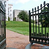 Louisiana's Old State Capitol <br /> Baton Rouge, LA