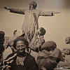 "November 21, 2017<br /> <br /> ""Mandela: The Journey to Ubuntu"" Exhibit<br /> <br /> September 24, 2017 - February 19, 2018<br /> <br /> This is the second of two exhibits. ""This exhibit allows visitors to experience locations that played an integral role in South Africa's path to racial equality and President Mandela's personal fight for freedom. Visitors will be able to step into a recreation of the eight-by-seven-foot prison cell that Nelson Mandela was sentenced to live in for 18 of his 27 years in captivity, which visually demonstrates the harsh reality to which he was confined.""<br /> <br /> ""Mandela: The Journey to Ubuntu""tells the story of a young South African boy who became a man prepared to die in the name of equality, justice, and freedom, and, then, the President who led his country out of Apartheid. This exhibit takes Clinton Center visitors along the arc of President Mandela's life through the camera lens of Nelson Mandela Foundation-commissioned photographer, Matthew Willman. Visitors will experience the places and moments that played an integral role in President Mandela and South Africa's journey to Ubuntu, a word that evokes the oneness of humanity. ""Mandela: The Journey to Ubuntu"" is presented by the National Underground Railroad Freedom Center.""<br /> <br /> William J. Clinton Presidential Library and Museum<br /> 1200 President Clinton Avenue<br /> Little Rock, AR 72201<br /> Telephone Number: (501) 374-4242<br /> <br />  Official website: <a href=""http://www.clintonlibrary.gov"">http://www.clintonlibrary.gov</a>"