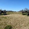 Vicksburg National Military Park <br /> Vicksburg, MS