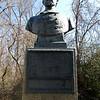 Vicksburg National Military Park<br /> Vicksburg, MS