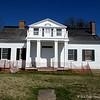"""Shirley House""<br /> <br /> Vicksburg National Military Park<br /> Vicksburg, MS"
