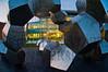 5617 Denise Robinow, Random Campus Photos 9-24-10