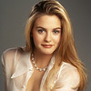 CLUELESS, Alicia Silverstone, 1995, (c) Paramount/courtesy Everett Collection