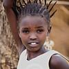 Bodi tribe_Ethiopia