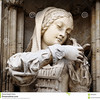 //www.dreamstime.com/royalty-free-stock-images-medieval-princess-pigeon-brussels-image26695809