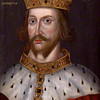 NPG 4980(4); King Henry II